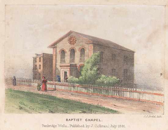 chapel-lg1