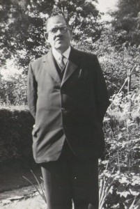 samuel-curtis